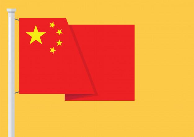 Čínské politbyro jednalo o ekonomice
