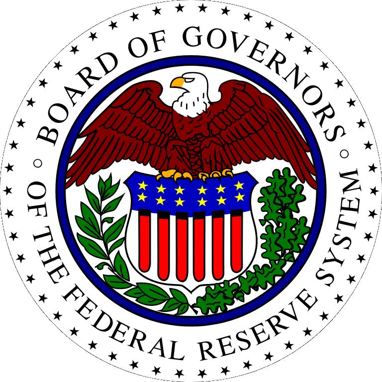 """Trumpův"" Fed"