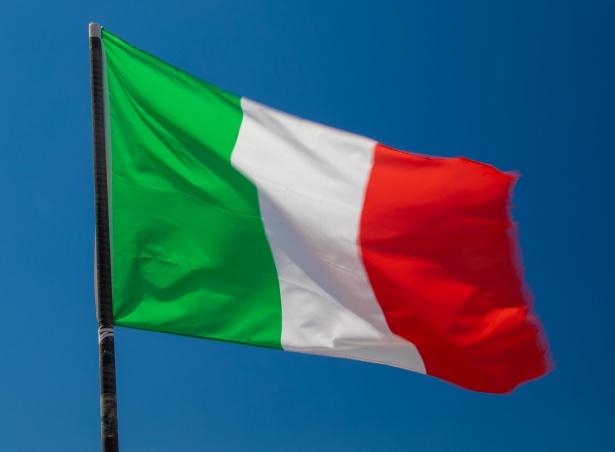 Itálie – pokuta až 3 miliony uncí zlata?