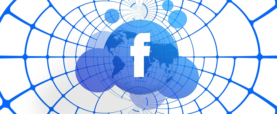 F+F: Fed a Facebook