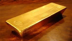 Polsko převáží i kupuje zlato