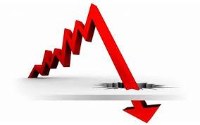 Záporné úrokové sazby se šíří Evropou.
