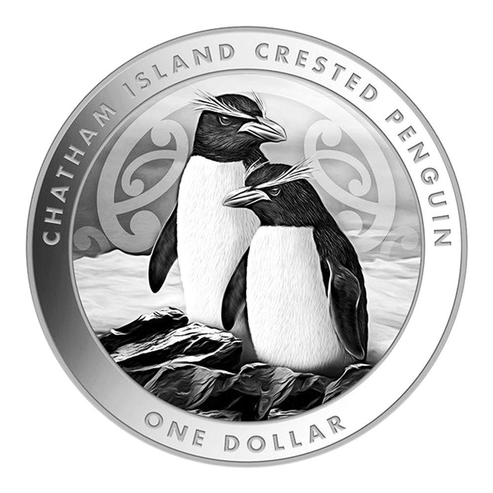 Nové stříbrné mince v nabídce a další aktuální informace.
