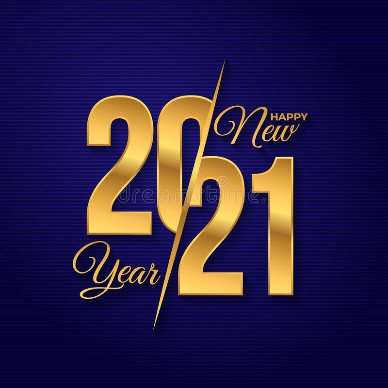 Rok 2021 začíná – všechno nejlepší