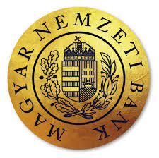 MAGYAR NEMZETI BANK nakoupila zlato