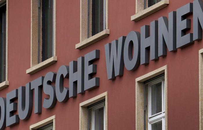 Do čeho investovat? Berlíňané varují před nemovitostmi.